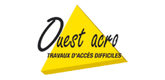 – Ouest Acro –