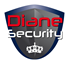 – Diane Security –