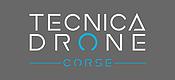 – Technicadrone Corse –