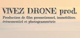 – Vivez Drone –