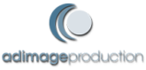 – Adimage Production –
