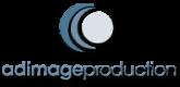 – Adimage Production –