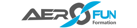 – Aero Fun Formation –