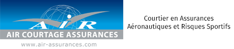 air-courtage-assurances-475x100