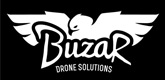 BuzarDrone