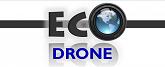 – Eco Drone –