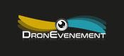 – DronEvenement –