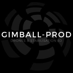 – Gimball Prod –