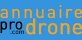 Lift Aircraft : un drone de transport individuel… pour le loisir.
