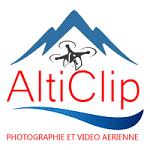 – Alticlip –