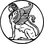 lamassu-37940_1280