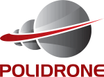 – Polidrone –