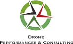 – Drone Performances & Consulting –