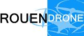 – Rouen Drone –