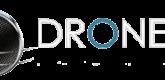 – Drone 31 –