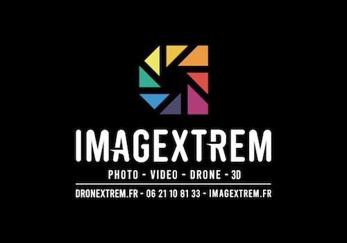 – Imagextrem –