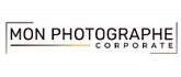 – Mon photographe corporate –