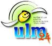 – ULM 24 –