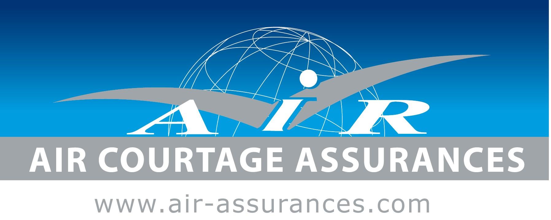– Air Courtage Assurances –