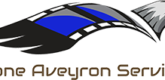 – Drone Aveyron Services –