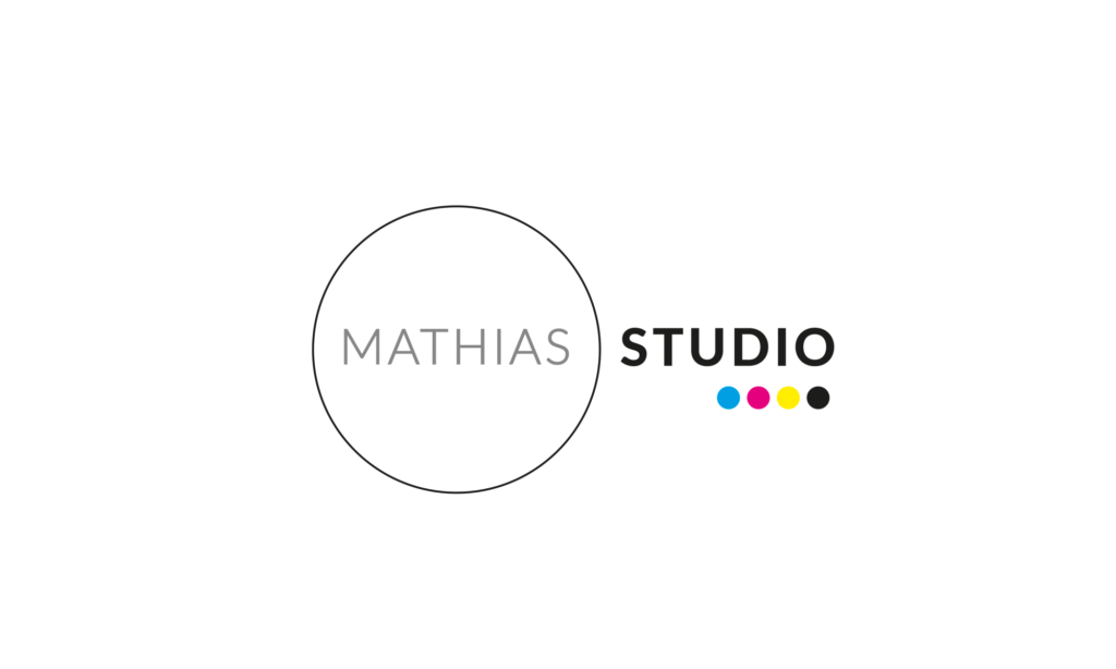mathias-studio-1024x614