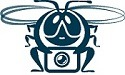 – Multi Drones Services –