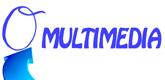 omultimédia