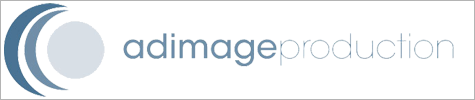 Adimage Production