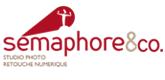 – Semaphore & Co –
