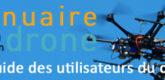 Vidéo. Un drone a survolé l'abbaye de Belval : découvrez le film.