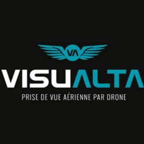 visualta