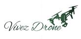 vivez drone
